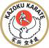 Kazoku Karate Badge
